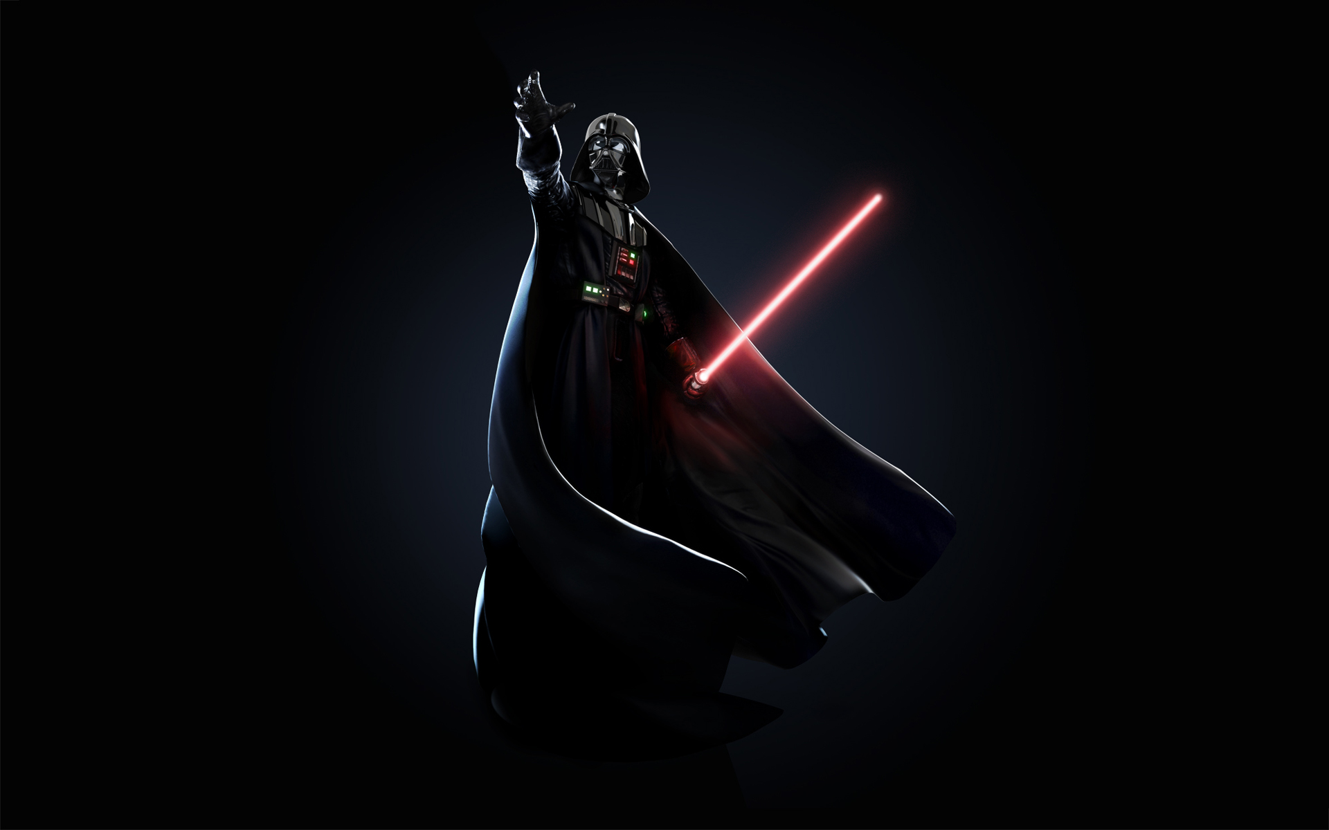 Star Wars The Force Unleashed Wallpaper Game Climate