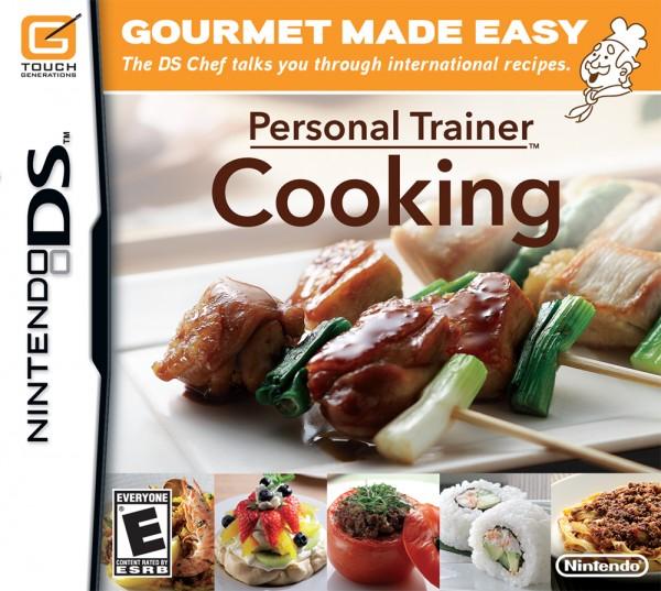 ds_CookingTrainer_pkg_01