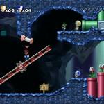 Mario Play 1