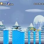 Mario Play 4