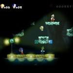 Mario play 3