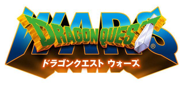 dragon-quest-wars-logo