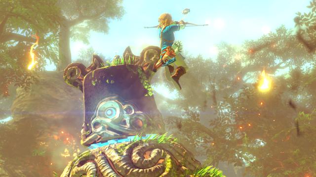 Zelda_WiiU_Link_Flying_Attack