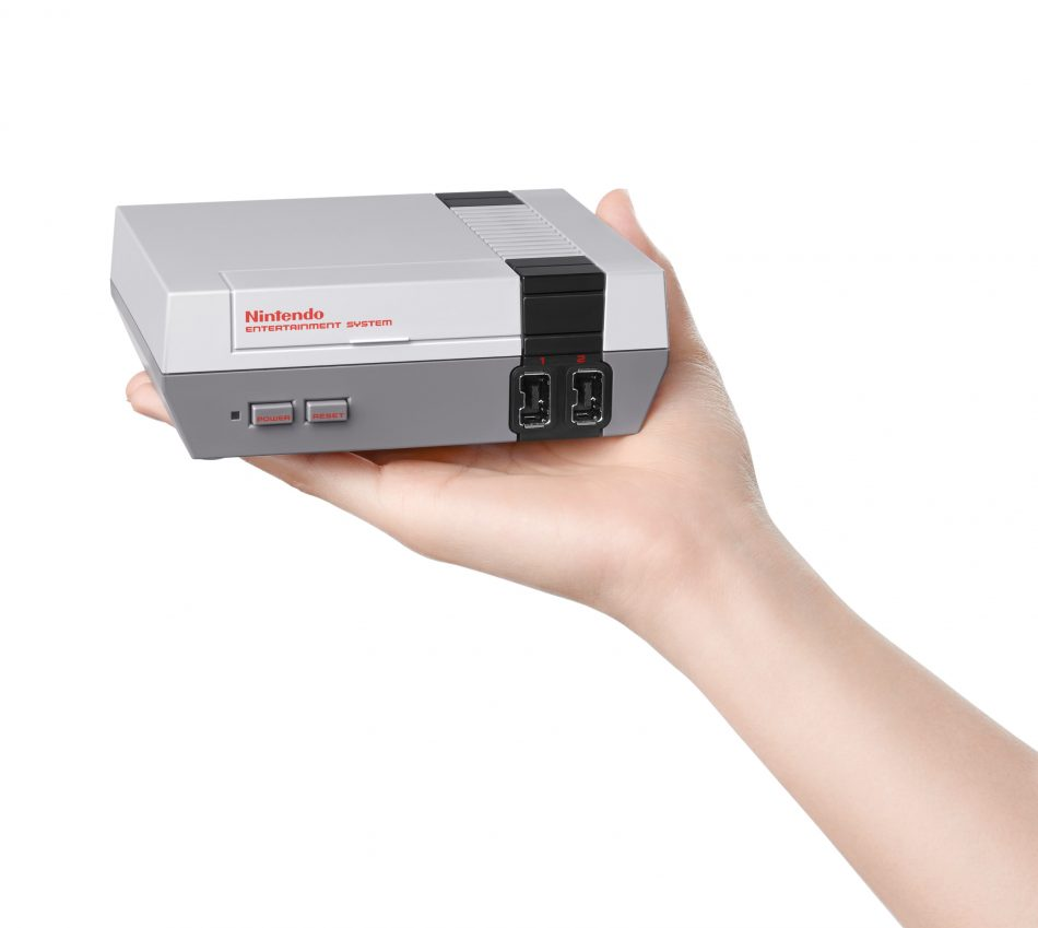 NESClassicEdition_photo_01__png_jpgcopy