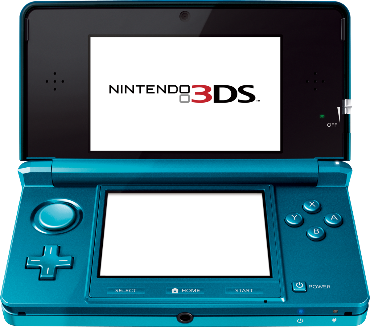 Virteacon nintendo 3ds - Can you play 3ds games on 2ds console ...