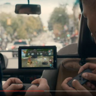 nintendo_switch_two_multiplayer_on_the_go_controllers